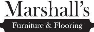 Marshalls Furniture Washington Iowa by Furniture Store Washington Ia Marshall S Furniture