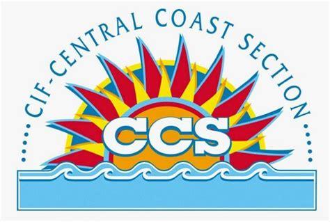 central section cif california cif ccs xc chionships central coast