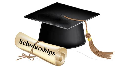 Mba Scholarship In United States by Apply Mwangi Mba Scholarship Topnaija