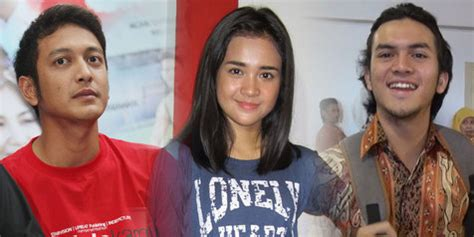 sinopsis film terbaru michelle ziudith dan rizky nazar sinopsis film drama komedi magic hour film hollywood update