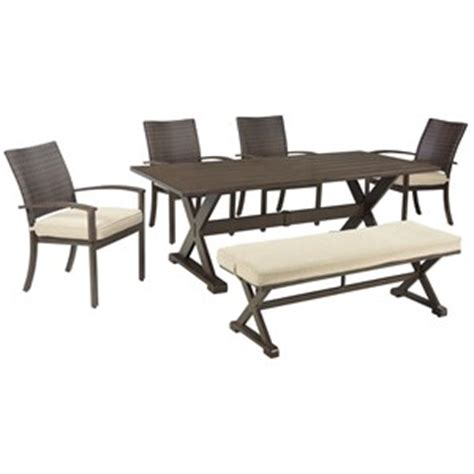 outdoor furniture miskelly furniture jackson