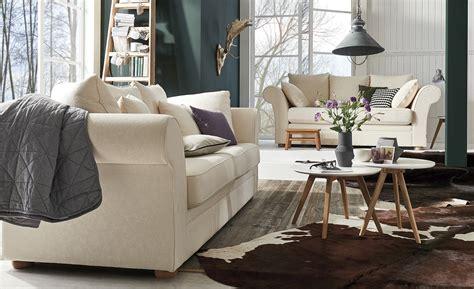 Couchgarnituren Bei Höffner by Polstergarnitur Landhaus Bestseller Shop F 252 R M 246 Bel Und