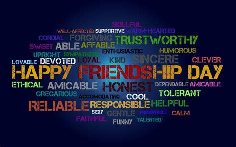 day status happy friendship day whatsapp status in hackerspedia