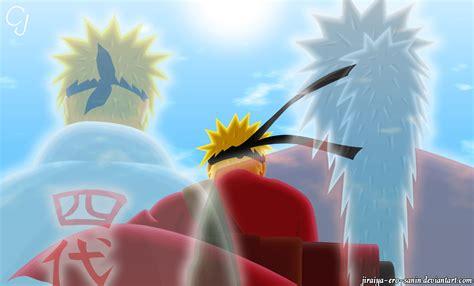 marquee con varias imagenes html naruto jiraiya minato kakashi sasuke im 225 genes taringa