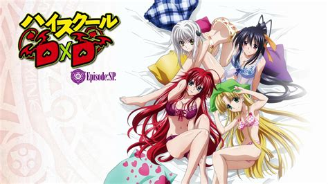film anime yang mirip highschool dxd image episode 13 wallpaper jpg high school dxd wiki