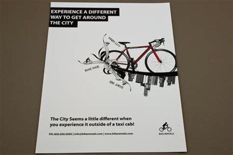 Bike Rental Flyer Template Inkd Bike Flyer Template Free