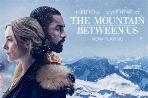 the mountain between us review the mountain between us lancer link