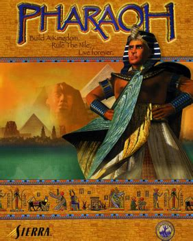 the egypt game movie file pharaoh coverart png wikipedia