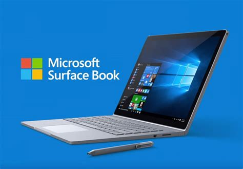 supporting windows 10 books windows 10 vision unfolds with a the surface