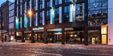 motel  startet hotel  bremen allgemeine hotel und