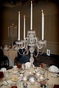 chandelier centerpieces candelabras centerpieces chandelier chandeliers
