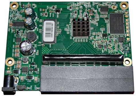 Routerboard Mikrotik Rb750 reset button on rb750 mikrotik