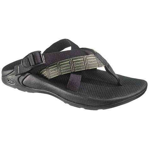 chaco like sandals chaco s hipthong two ecotread sandal at moosejaw