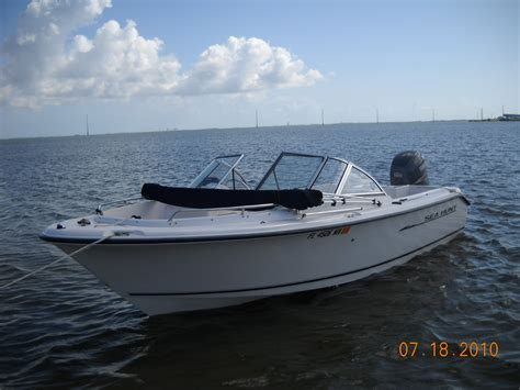 sea hunt boats hull truth 2004 sea hunt escape 200 the hull truth boating and