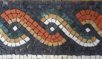 get crafty with mosaics esp magazine peterborough