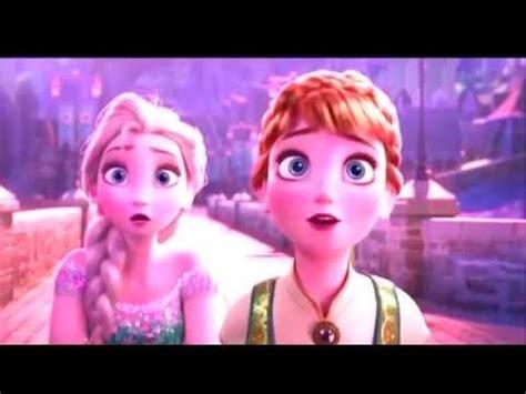 film gratuit elsa vf la reine des neiges film complet en fran 227 167 ais gratuit