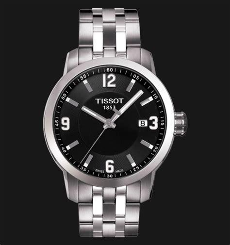 Harga Jam Tangan Fitron Quartz harga jam tangan seiko quartz jam simbok