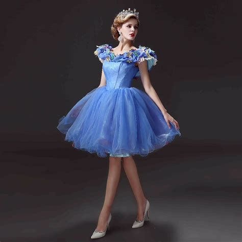 Cinderella Prom Dress compare prices on cinderella homecoming dresses shopping buy low price cinderella