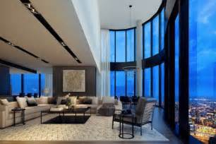 Apartment Living In Melbourne Australia S Most Expensive Apartment Sells For 25m In