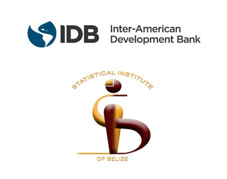 Inter American Development Bank Mba by Tool For Assessing Statistical Capacity Caribbean Press