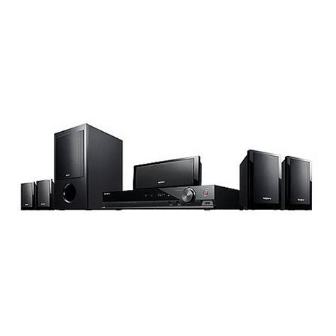 sony bravia dav dz170 home theater system in the uae see