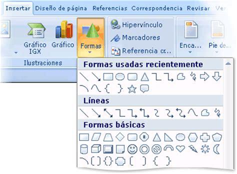 agregar imagenes a un pdf agregar un dibujo a un documento word