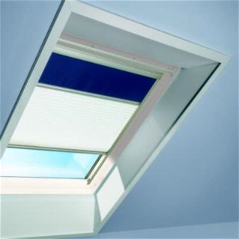 roto dachfenster jalousien dachfenster rollo einrichtungsgegenst 228 nde