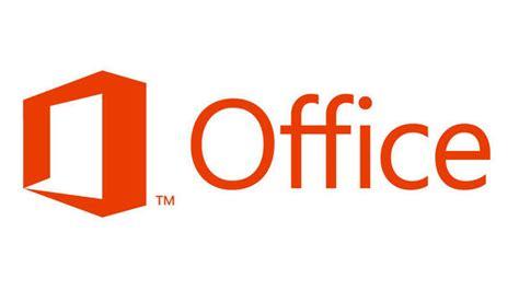 Software Microsoft Office Original microsoft office professional 2013 version genuine