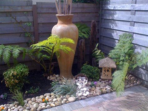 landscaping cape town gallery landscaping edging