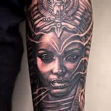 tattoo of queen nefertiti queen nefertiti tattoo 13 tattoo seo
