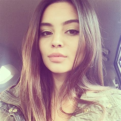 Girl S | pretty girls beautiful1
