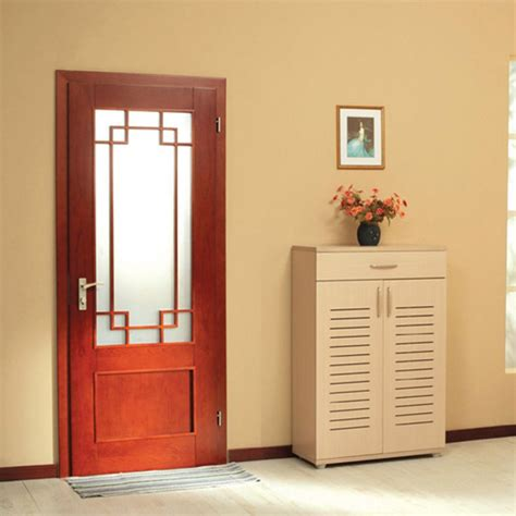 inspiring door design ideas   home