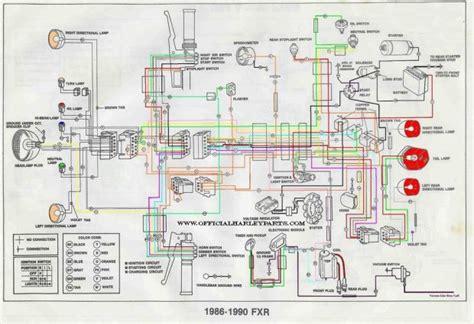 1979 harley sportster wiring diagram new wiring diagram 2018
