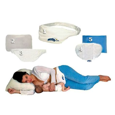 belt for c section recovery theraline caesarean belt c section recovery