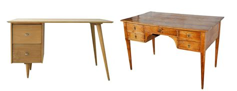 Mid Century Modern Furniture by Mid Century Modern Style Tapered Legs Huffpost
