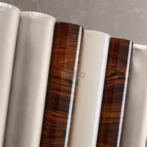 lit design moderne t 234 te de lit d 233 cor tissu bois et