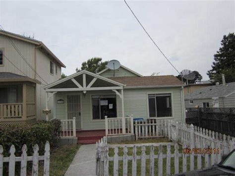 houses for sale in richmond ca 6210 highland ave richmond california 94805 foreclosed home information