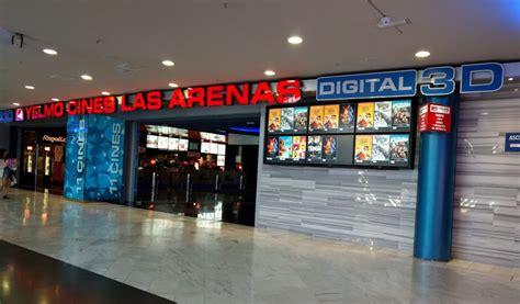 cine monumental almeria entradas cines en gran canaria las palmas cartelera