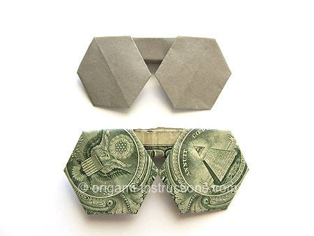 Origami Viking Hat - 1000 images about folding money on dollar