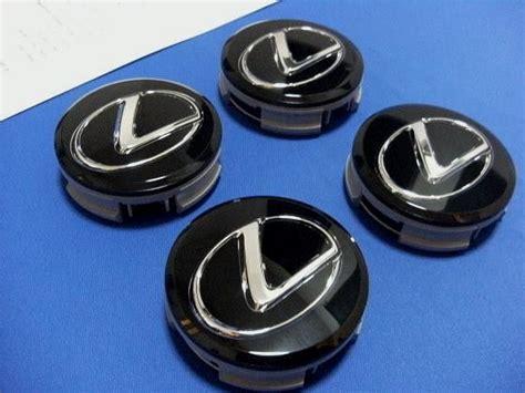 lexus wheel caps lexus f sport wheel caps