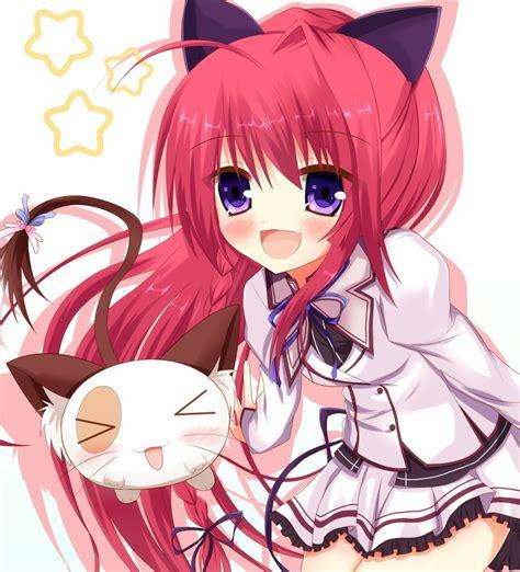 blogger anime anime blogger nekos nekos imagenes