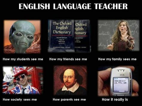 Funny Memes In English - spanish teacher funny quotes quotesgram