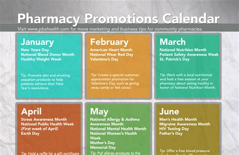 Stores That Sell Calendars Image Gallery Health Promotion Ideas