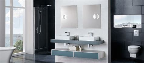 Utopia Bathroom Furniture Discount Utopia Geo Contemporary Bathroom Furniture Brighter Bathrooms