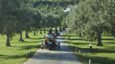 Motorrad F Hrerschein Portugal by Von 0 Auf 100 Km H Unter 5 Sekunden Mit Dem Can Am Spyder