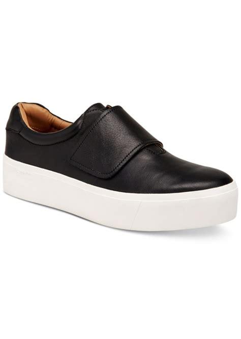 calvin klein sneakers womens on sale today calvin klein calvin klein s jaiden