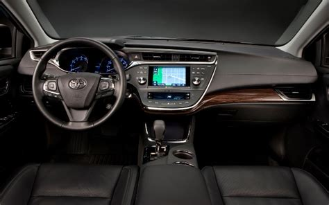 toyota corolla 2017 interior toyota corolla 2017 interior model 2018 car blog