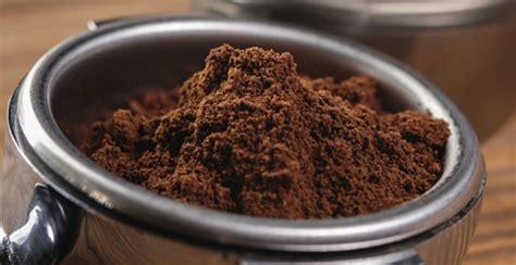 Jual Masker Wajah Kopi manfaat as kopi untuk kecantikan kulit sada coffee