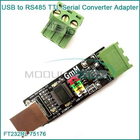 usb keyboard integrated circuit usb interface integrated circuit 28 images usb interface integrated circuit 28 images micro