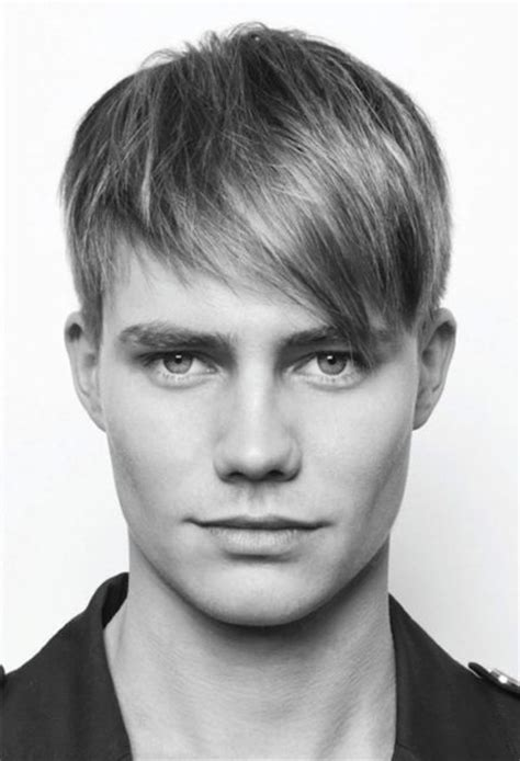 men angular fringe any recommendations for what i should get hair